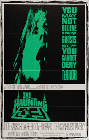 The Haunting (1963 film)