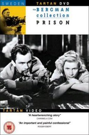 Prison (1949 film)