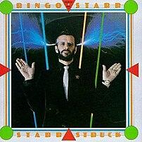 Best of Ringo Starr, Vol.