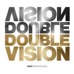 Double Vision (3OH!3 song)