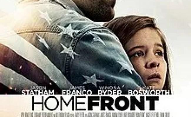 Homefront Film Wikipedia
