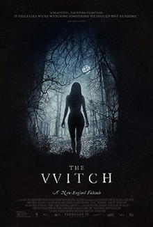 The Witch poster.png