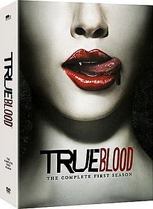 https://i0.wp.com/upload.wikimedia.org/wikipedia/en/thumb/b/bf/True_Blood_Season_1_DVD_Cover.jpg/220px-True_Blood_Season_1_DVD_Cover.jpg