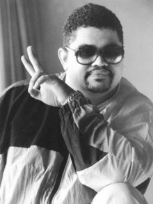 Heavy D in 1991.jpg