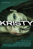 Kristy 2014 poster.png
