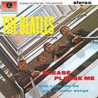 PleasePleaseMe audio cover.jpg
