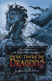 https://i0.wp.com/upload.wikimedia.org/wikipedia/en/thumb/c/c1/Here%2C_There_Be_Dragons%2C_James_A._Owen_-_Cover.jpg/220px-Here%2C_There_Be_Dragons%2C_James_A._Owen_-_Cover.jpg?resize=216%2C335&ssl=1