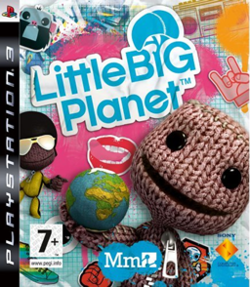 https://i0.wp.com/upload.wikimedia.org/wikipedia/en/thumb/c/c1/LittleBigPlanetOfficialUKBoxArt.png/250px-LittleBigPlanetOfficialUKBoxArt.png