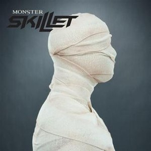 Monster (Skillet song)