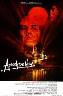 Apocalypse Now poster.jpg