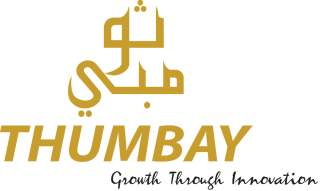 Image result for Thumbay Group, UAE