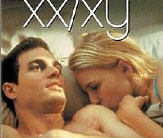 Xx Xy Movie Poster Jpg
