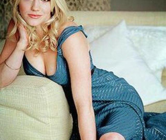 Alexa Havins As Babe Jpg