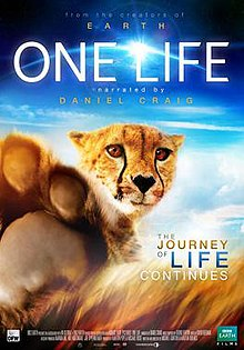 One Life 2011 film  Wikipedia