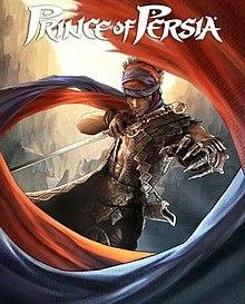 Prince of Persia 2008 vg Box Art.jpg