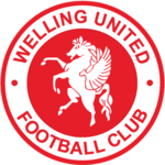 WellingUnitedBadge.png