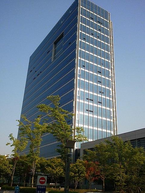 Ls Tower Wikipedia