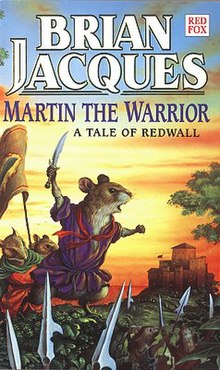 Image result for images of martin the warrior