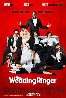 TheWeddingRingerPoster.jpg