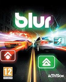 Blur (video game).jpg