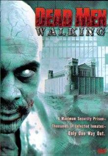 Dead Men Walking film  Wikipedia