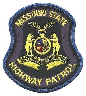Missouri State Highway Patrol
