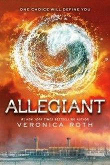 Allegiant novel cover.jpg