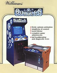 wooden kitchen table bosch machine bubbles (video game) - wikipedia