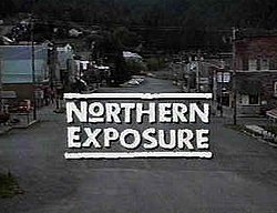 Northern Exposure 2.0 is set to air later this Fall.