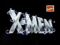 X-men-animated-series-intro.jpg