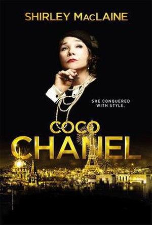 Coco Chanel (film)