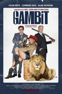 Gambit Poster.jpg