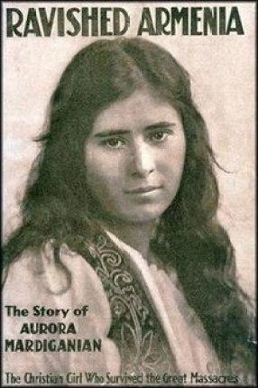 Ravished-Armenia-The-Story-of-Aurora-Martiganian.jpg