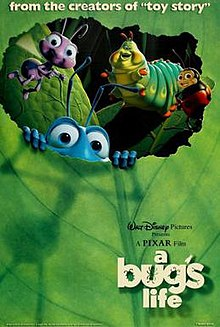 A Bug's Life.jpg