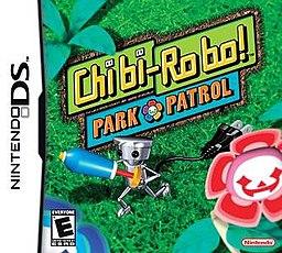 https://i0.wp.com/upload.wikimedia.org/wikipedia/en/thumb/c/cd/Chibi_Robo_Park_Patrol_Boxart.jpg/256px-Chibi_Robo_Park_Patrol_Boxart.jpg