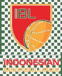 Perbasi Singkatan Dari : perbasi, singkatan, Indonesian, Basketball, League, Wikipedia