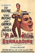 Bernardine FilmPoster.jpeg