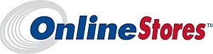 Online Stores, Inc. Logo