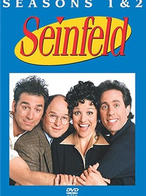 Seinfeld (season 1)
