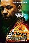 Déjà Vu (2006 film)