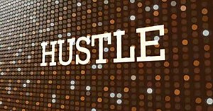 Hustle (TV series)