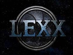 Lexx Logo.jpg