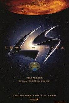 Lost in space movie poster.jpg