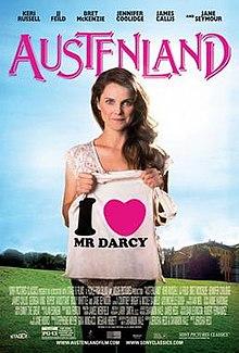 Austenland Poster.jpg