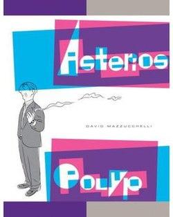 Asterios-polyp-bookcover.jpg
