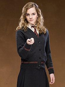 Hermione Granger poster.jpg