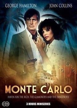 Monte Carlo miniseries  Wikipedia
