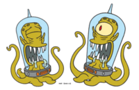 http://upload.wikimedia.org/wikipedia/en/thumb/d/d3/THOH_Kang_and_Kodos.png/200px-THOH_Kang_and_Kodos.png
