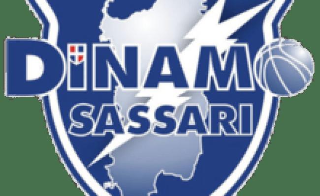 Dinamo Sassari Wikipedia