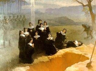 Eleven Nuns of Nowogrodek.jpg